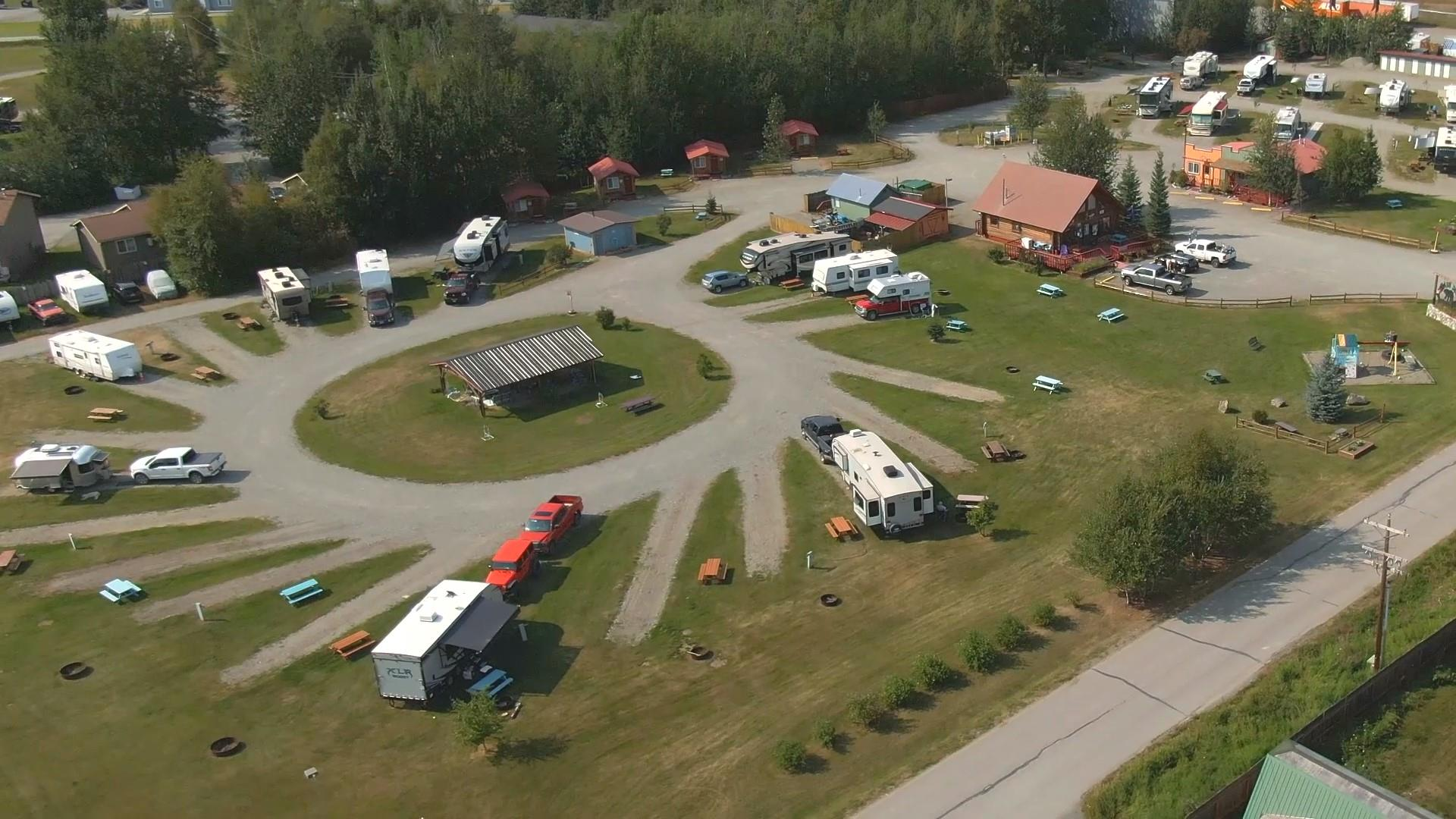 Big-Bear-RV-Park-Layout.jpg