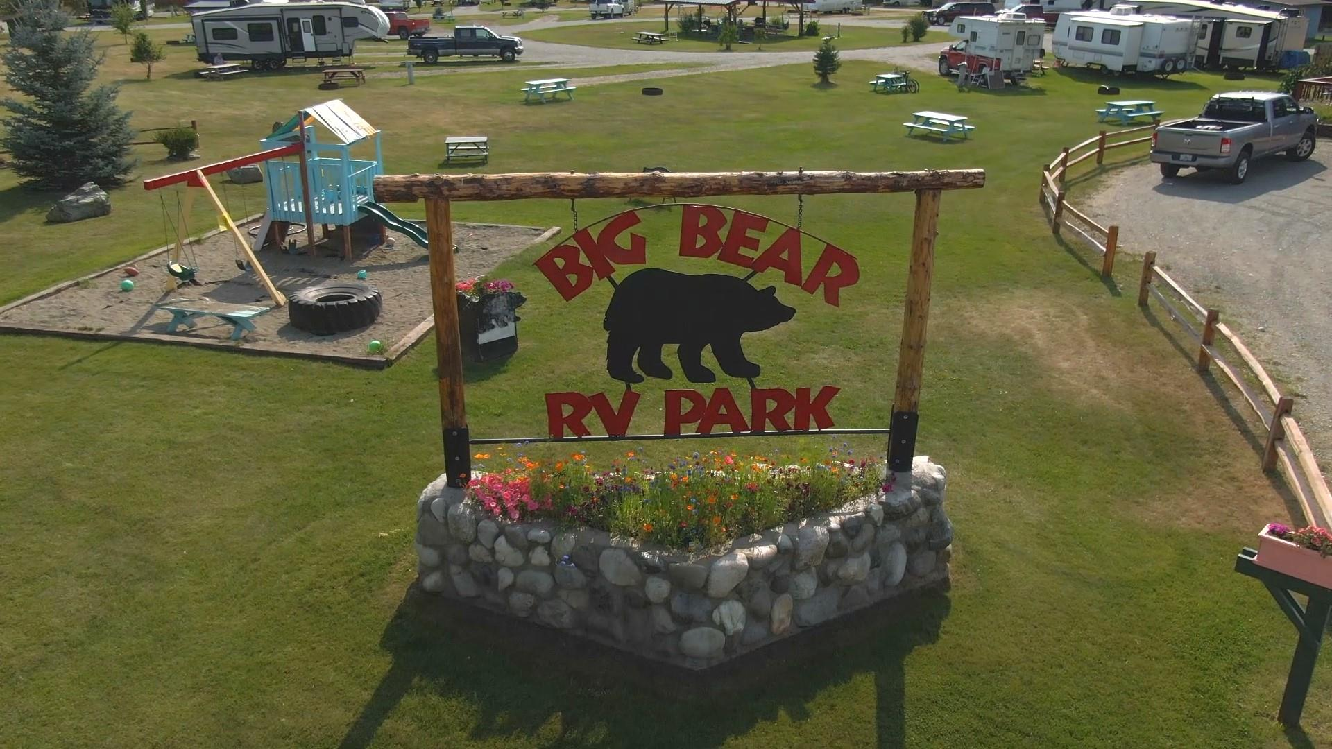 Big-Bear-RV-Sign.jpg